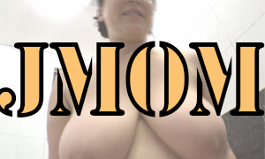 JMOM JAVTUBE - Japanese Stepmom, Japanese Mature Mom